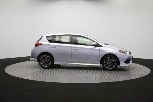 2017 Toyota Corolla iM for sale 123176 40