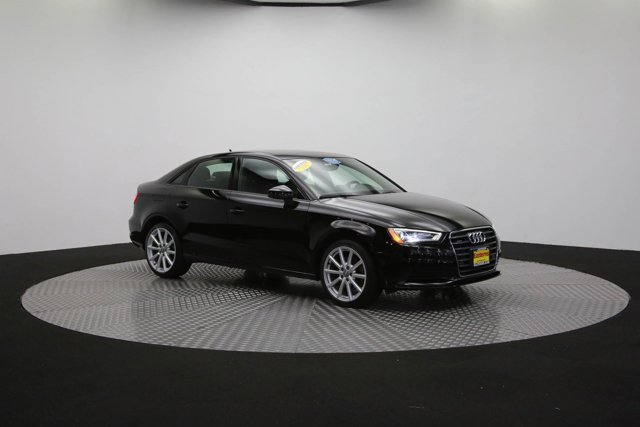 2016 Audi A3 for sale 124270 43