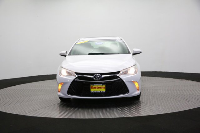 2017 Toyota Camry for sale 121995 1