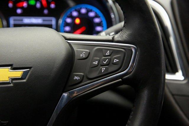 2016 Chevrolet Malibu for sale 123785 15