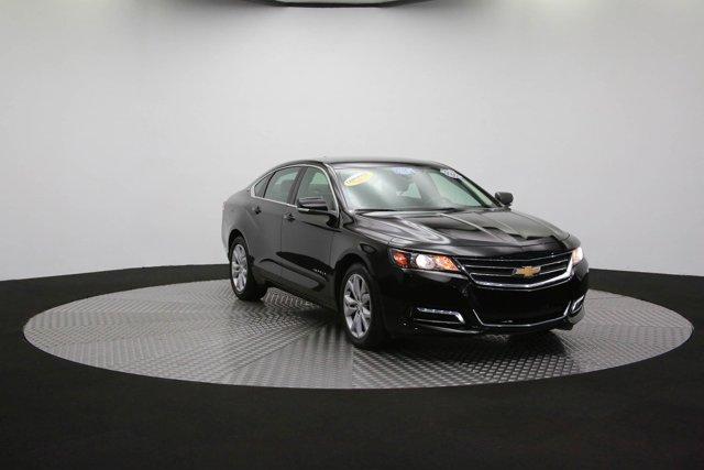 2019 Chevrolet Impala for sale 125623 46