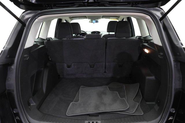 2017 Ford Escape for sale 124999 8