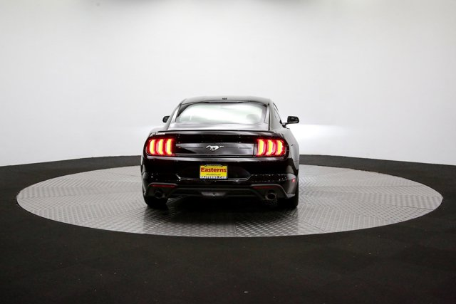 2019 Ford Mustang for sale 122823 31