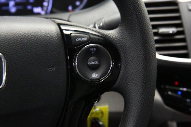 2017 Honda Accord for sale 124542 14