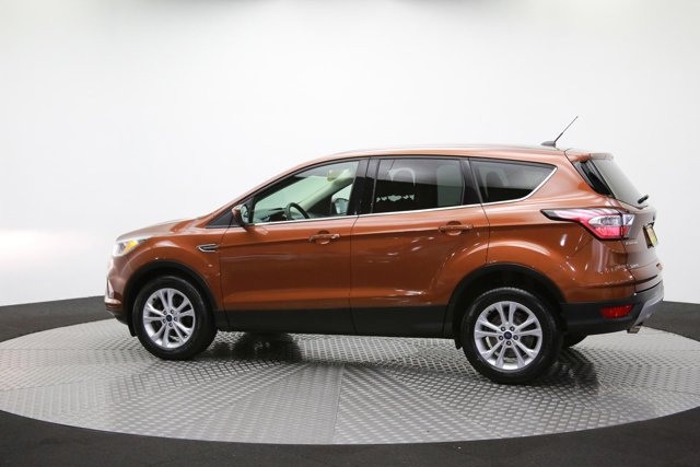 2017 Ford Escape for sale 123081 57