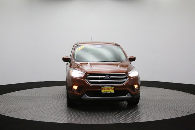 2017 Ford Escape for sale 123081 47