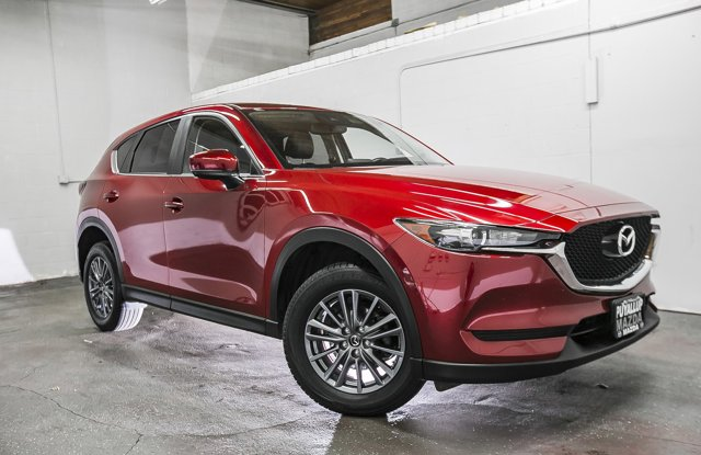 Used-2017-Mazda-CX-5-Touring-AWD
