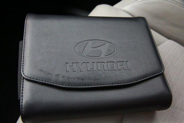2017 Hyundai Sonata for sale 123989 18