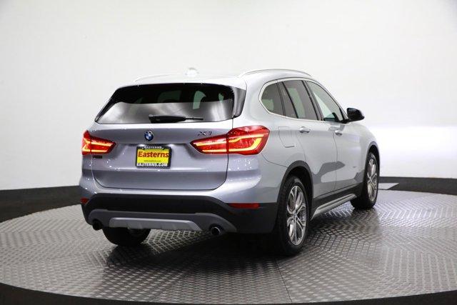2016 BMW X1 for sale 124620 4