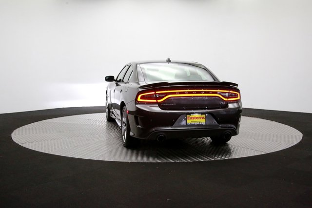 2019 Dodge Charger for sale 122964 60