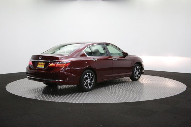 2017 Honda Accord for sale 123604 36