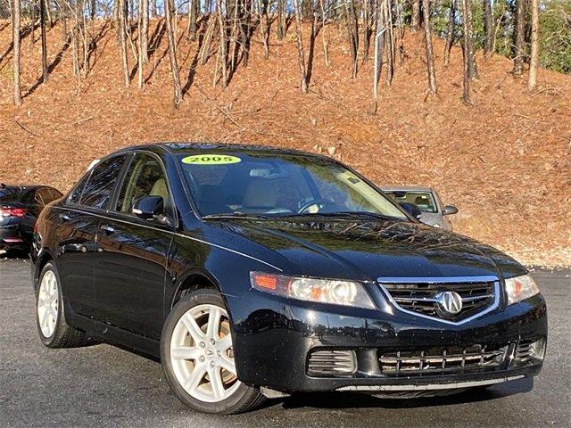 Used 2005 Acura TSX in Marietta, GA