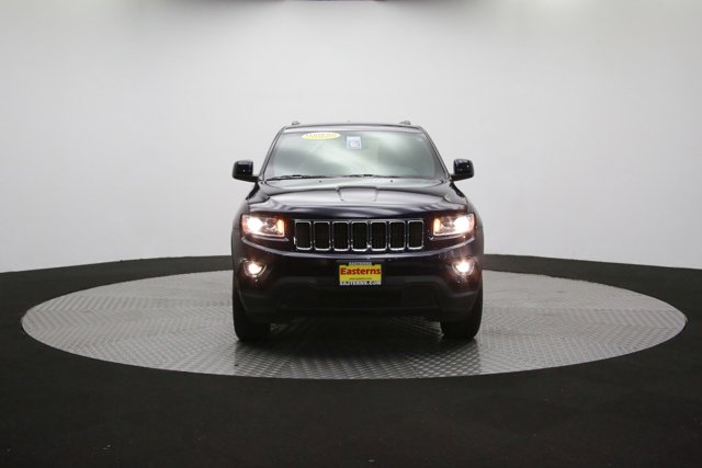 2015 Jeep Grand Cherokee for sale 123493 46