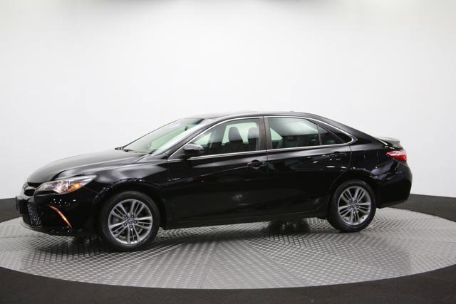 2017 Toyota Camry for sale 122799 52