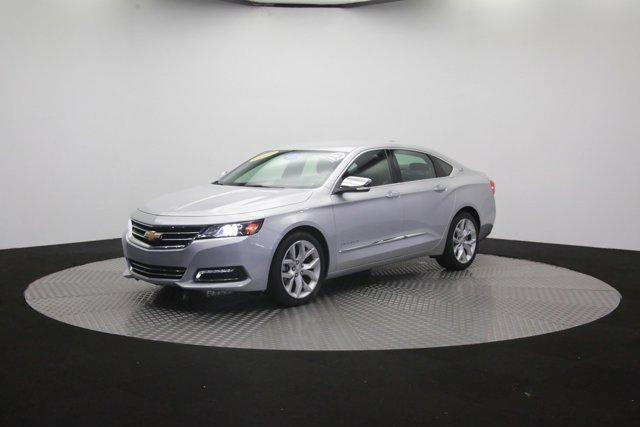 2018 Chevrolet Impala for sale 121701 49