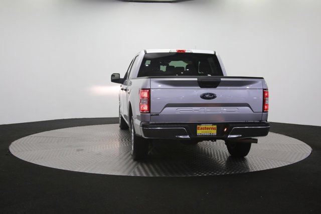 2018 Ford F-150 for sale 120703 45