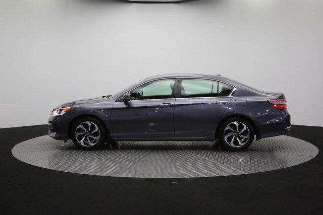 2017 Honda Accord for sale 124985 58