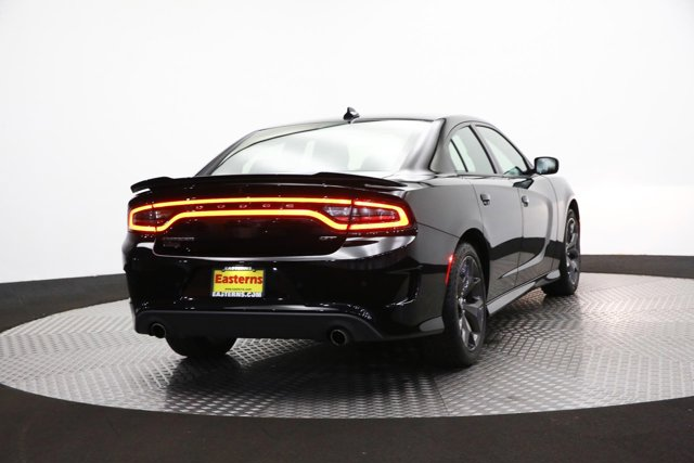 2019 Dodge Charger for sale 124369 4