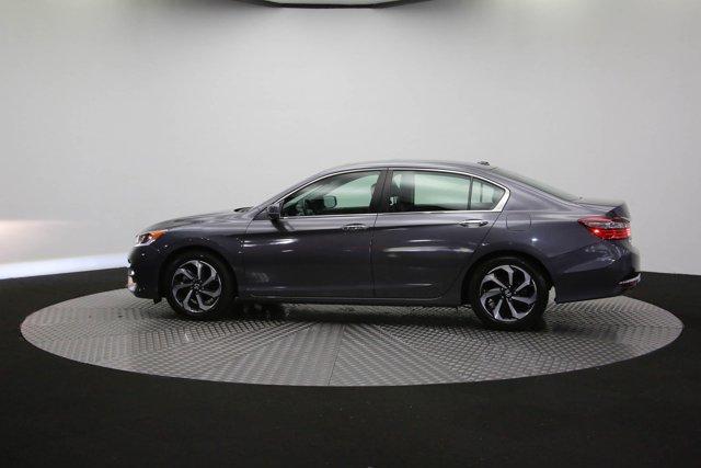 2017 Honda Accord for sale 124815 57