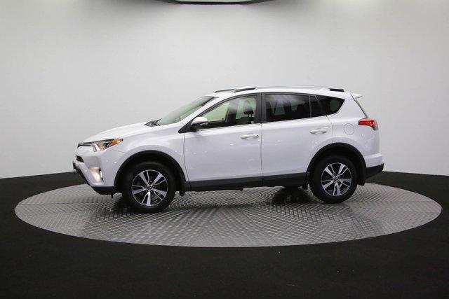2017 Toyota RAV4 for sale 125252 52