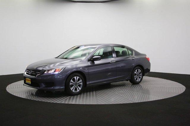 2014 Honda Accord for sale 124711 52