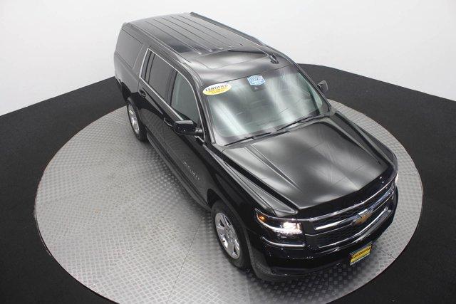 2016 Chevrolet Suburban for sale 125263 2