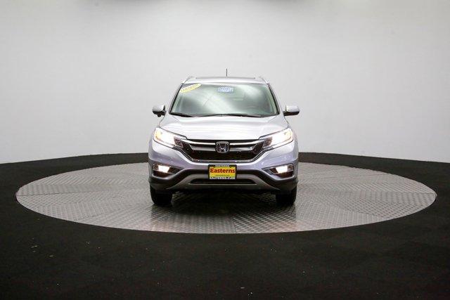 2016 Honda CR-V for sale 122587 49