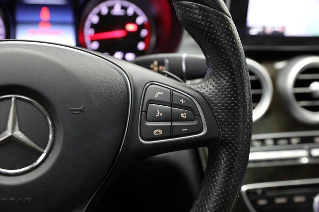2016 Mercedes-Benz C-Class for sale 123984 14