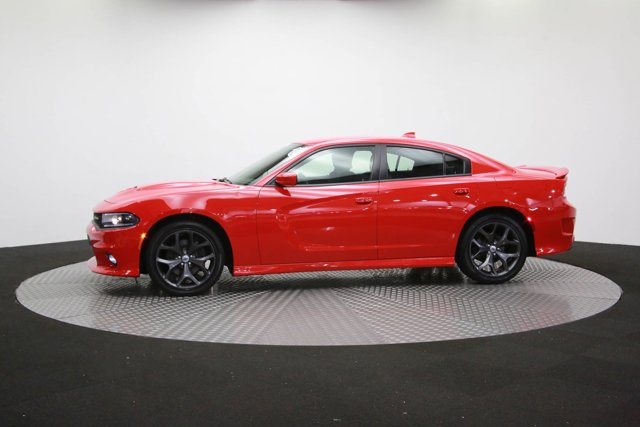 2019 Dodge Charger for sale 125256 53