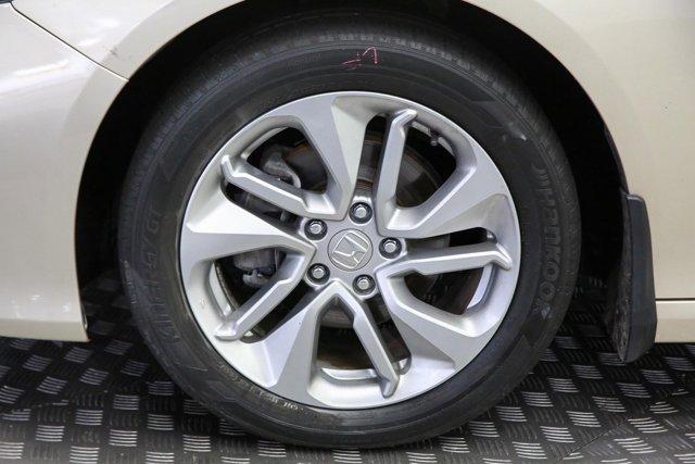 2018 Honda Accord for sale 122324 27