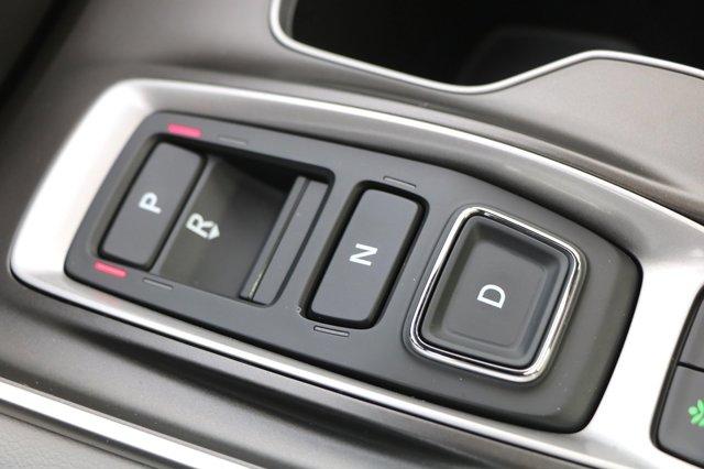 New 2020 Honda Accord Sedan EX-L 2.0T Auto