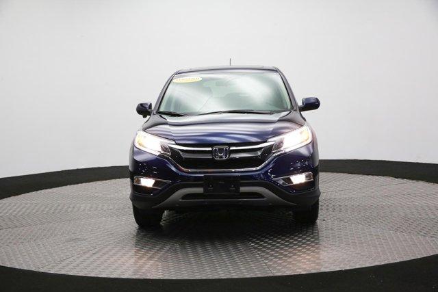 2016 Honda CR-V for sale 123381 1