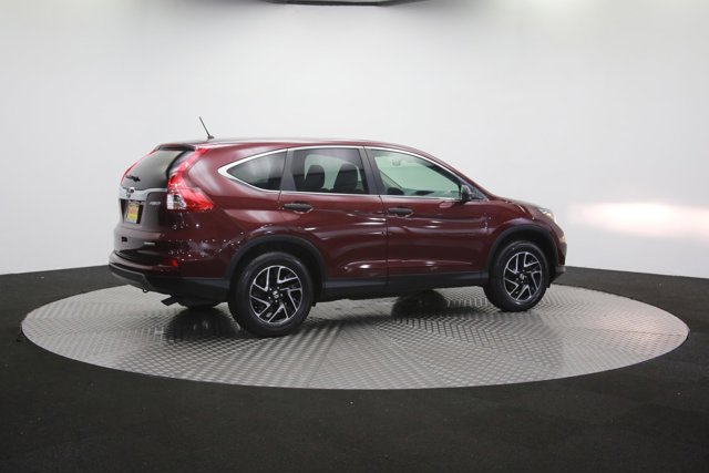 2016 Honda CR-V for sale 120452 46