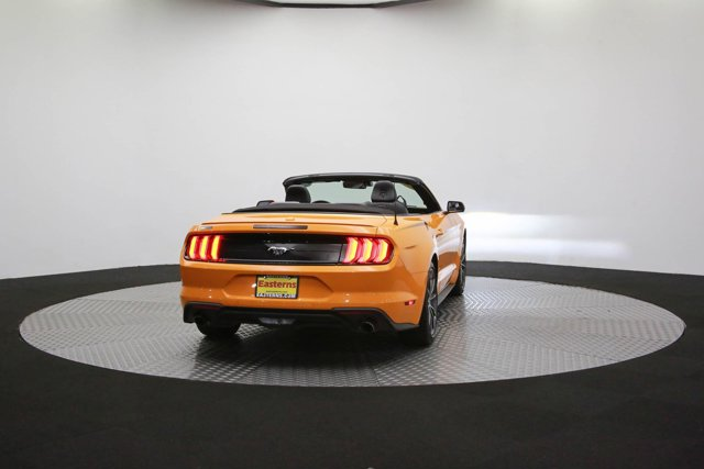 2019 Ford Mustang for sale 125374 32