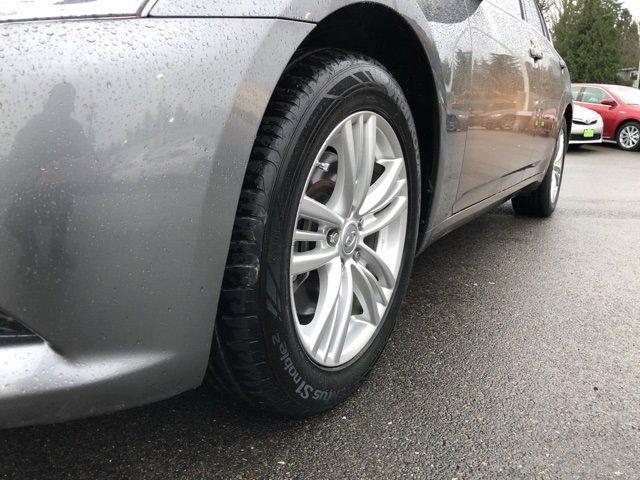 2011 Infiniti G37 Sedan 4dr x AWD