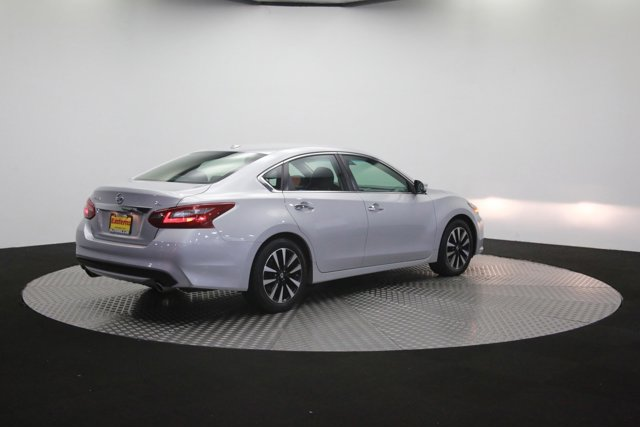 2018 Nissan Altima for sale 121696 36