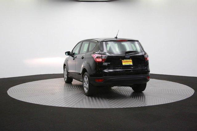 2017 Ford Escape for sale 124999 61