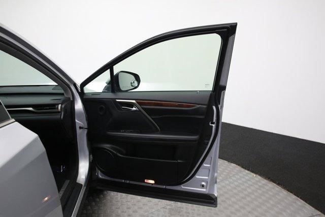 2016 Lexus RX 350 for sale 119854 28