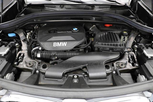 2016 BMW X1 for sale 123985 6