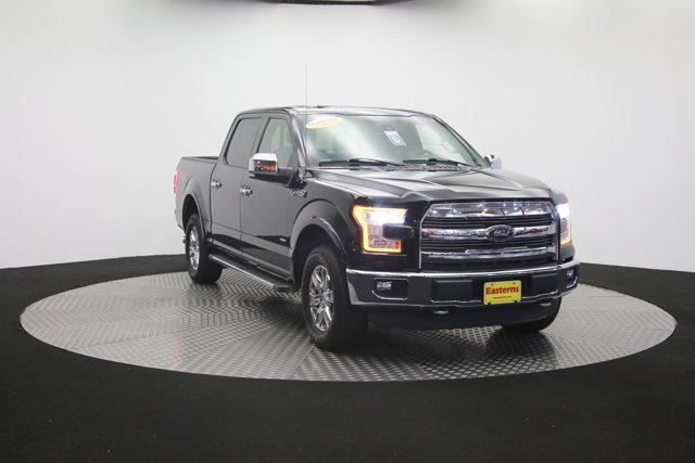2016 Ford F-150 for sale 121145 44