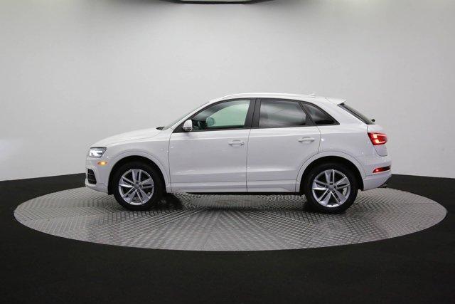 2017 Audi Q3 for sale 125676 58