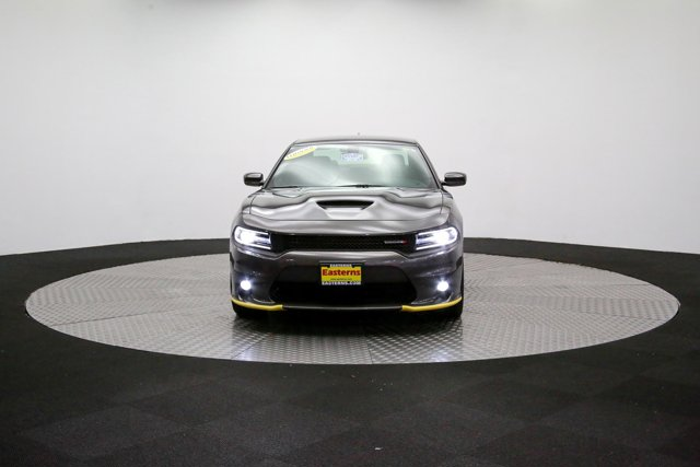 2019 Dodge Charger for sale 122964 47