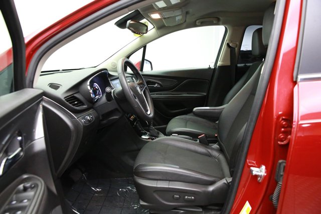 2017 Buick Encore for sale 124669 12