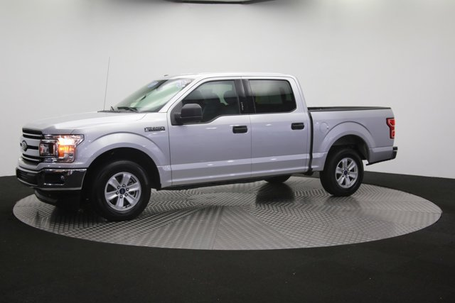 2018 Ford F-150 for sale 120703 66