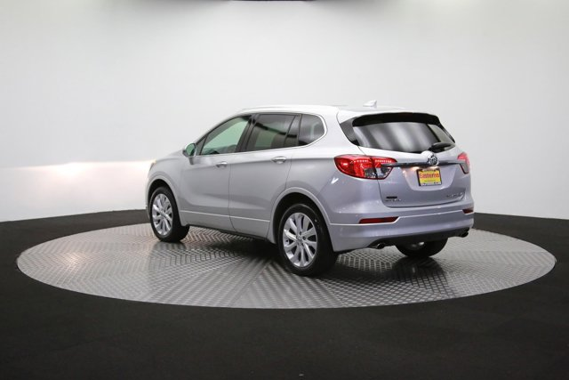 2016 Buick Envision for sale 124383 60