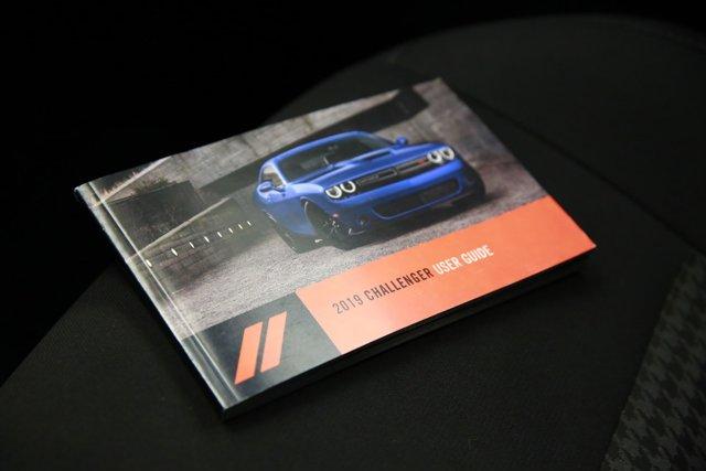 2019 Dodge Challenger for sale 122361 18
