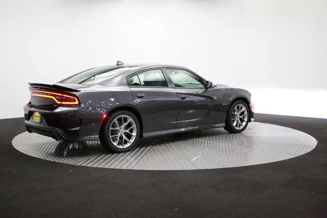 2019 Dodge Charger for sale 122958 36