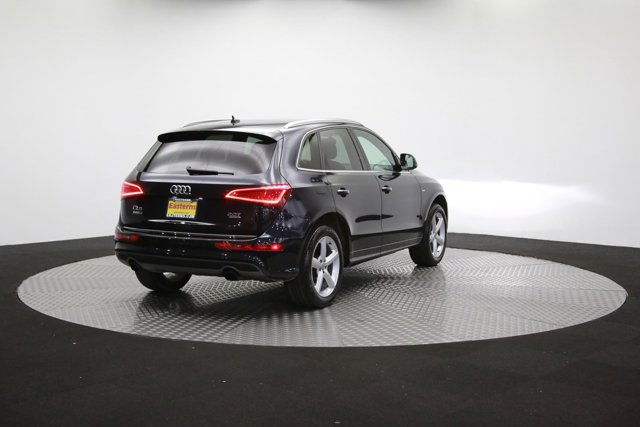 2017 Audi Q5 for sale 123389 36