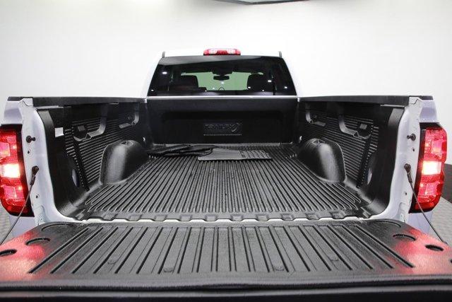 2019 Chevrolet Silverado 1500 LD for sale 120013 8