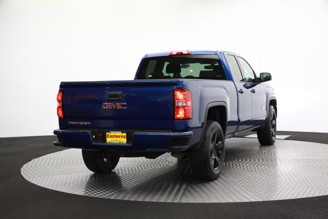 2016 GMC Sierra 1500 for sale 124642 4